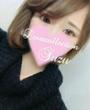 福山にあるデリヘルのFukuyama Love Collection -ラブコレ-に在籍のすず☆可愛い系のページへ