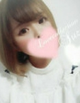 広島県 福山市のデリヘルのFukuyama Love Collection -ラブコレ-に在籍のすず☆可愛い系