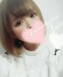 福山・尾道・三原にあるデリヘルのFukuyama Love Collection -ラブコレ-に在籍のすず☆可愛い系のページへ