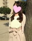 広島県 福山市のデリヘルのFukuyama Love Collection -ラブコレ-に在籍のゆな☆可愛い系