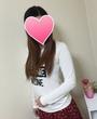 福山・尾道・三原にあるデリヘルのFukuyama Love Collection -ラブコレ-に在籍のきらら☆極上系のページへ