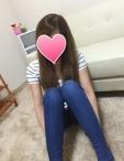 広島県 福山市のデリヘルのFukuyama Love Collection -ラブコレ-に在籍のそら☆綺麗系