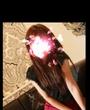 福山・尾道・三原にあるデリヘルのFukuyama Love Collection -ラブコレ-に在籍のりおな☆綺麗系のページへ