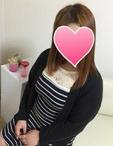 広島県 福山市のデリヘルのFukuyama Love Collection -ラブコレ-に在籍のつくし☆可愛い系