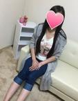 広島県 福山市のデリヘルのFukuyama Love Collection -ラブコレ-に在籍のはる☆綺麗系