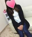 えみり☆素人系