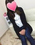広島県 福山市のデリヘルのFukuyama Love Collection -ラブコレ-に在籍のえみり☆素人系