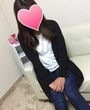 福山にあるデリヘルのFukuyama Love Collection -ラブコレ-に在籍のえみり☆素人系のページへ