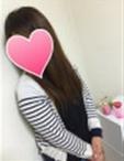 広島県 福山市のデリヘルのFukuyama Love Collection -ラブコレ-に在籍のしおり☆癒し系