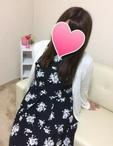 広島県 福山市のデリヘルのFukuyama Love Collection -ラブコレ-に在籍のみこ☆癒し系