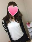 広島県 福山市のデリヘルのFukuyama Love Collection -ラブコレ-に在籍のかんな☆極上系