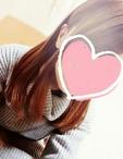広島県 福山市のデリヘルのFukuyama Love Collection -ラブコレ-に在籍のれん☆可愛い系