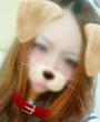 福山にあるデリヘルのFukuyama Love Collection -ラブコレ-に在籍のれお☆可愛い系のページへ