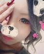福山・尾道・三原にあるデリヘルのFukuyama Love Collection -ラブコレ-に在籍のれお☆可愛い系のページへ