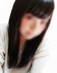 広島県 福山市のデリヘルのFukuyama Love Collection -ラブコレ-に在籍のありさ☆ロリカワ系