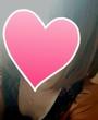 福山にあるデリヘルのFukuyama Love Collection -ラブコレ-に在籍のゆの☆激ロリ系のページへ
