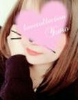 広島県 福山市のデリヘルのFukuyama Love Collection -ラブコレ-に在籍のゆの☆激ロリ系