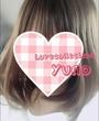 福山・尾道・三原にあるデリヘルのFukuyama Love Collection -ラブコレ-に在籍のゆの☆激ロリ系のページへ