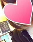 広島県 福山市のデリヘルのFukuyama Love Collection -ラブコレ-に在籍のゆきみ☆キレカワ系