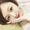 Fukuyama Love Collection -ラブコレ- らむ☆美少女系のページへ