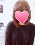 広島県 福山市のデリヘルのFukuyama Love Collection -ラブコレ-に在籍のひまり☆美少女系
