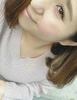 広島県 福山市・尾道市・三原市のデリヘルのFukuyama Love Collection -ラブコレ-に在籍のあずみ☆癒し系