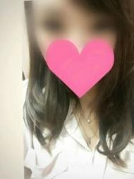 福山派遣型風俗デリヘル Fukuyama Love Collection -ラブコレ- あかり☆美少女系 「ありがとうございました☆」のブログを見る