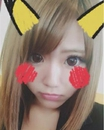 福山・三原デリヘル Fukuyama Love Collection -ラブコレ- ゆうり☆美少女系