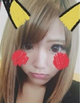 広島県 福山市のデリヘルのFukuyama Love Collection -ラブコレ-に在籍のゆうり☆美少女系