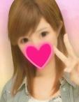 広島県 福山市のデリヘルのFukuyama Love Collection -ラブコレ-に在籍のみなこ☆素人系