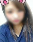 広島県 福山市のデリヘルのFukuyama Love Collection -ラブコレ-に在籍のみう☆素人美少女系