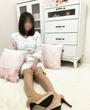 福山にあるデリヘルのFukuyama Love Collection -ラブコレ-に在籍のまどか☆ロリ系のページへ