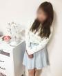 福山にあるデリヘルのFukuyama Love Collection -ラブコレ-に在籍のみな☆可愛い系のページへ