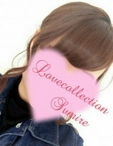 広島県 福山市のデリヘルのFukuyama Love Collection -ラブコレ-に在籍のすみれ☆可愛い系