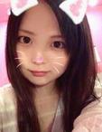 広島県 福山市のデリヘルのFukuyama Love Collection -ラブコレ-に在籍のかえで☆可愛い系