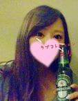 広島県 福山市のデリヘルのFukuyama Love Collection -ラブコレ-に在籍のえり☆可愛い系