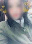 Fukuyama Love Collection -ラブコレ- りさ☆美少女系のページへ