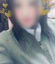 りさ☆美少女系