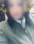 広島県 福山市のデリヘルのFukuyama Love Collection -ラブコレ-に在籍のりさ☆美少女系
