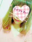 広島県 福山市のデリヘルのFukuyama Love Collection -ラブコレ-に在籍のまい☆ロリカワ系