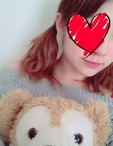 広島県 福山市・尾道市・三原市のデリヘルのFukuyama Love Collection -ラブコレ-に在籍のまい☆ロリカワ系