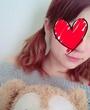 福山・三原にあるデリヘルのFukuyama Love Collection -ラブコレ-に在籍のまい☆ロリカワ系のページへ