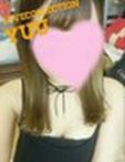 広島県 福山市のデリヘルのFukuyama Love Collection -ラブコレ-に在籍のゆう☆美少女系