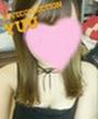 福山にあるデリヘルのFukuyama Love Collection -ラブコレ-に在籍のゆう☆美少女系のページへ