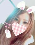 広島県 福山市のデリヘルのFukuyama Love Collection -ラブコレ-に在籍のかよ☆キレイ系
