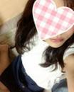 福山・三原デリヘル Fukuyama Love Collection -ラブコレ- まな