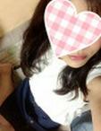 広島県 福山市のデリヘルのFukuyama Love Collection -ラブコレ-に在籍のまな