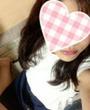 福山・尾道・三原にあるデリヘルのFukuyama Love Collection -ラブコレ-に在籍のまなのページへ