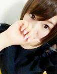 広島県 福山市・尾道市・三原市のデリヘルのFukuyama Love Collection -ラブコレ-に在籍のらん☆癒し系美女