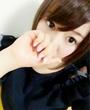 福山にあるデリヘルのFukuyama Love Collection -ラブコレ-に在籍のらん☆癒し系美女のページへ
